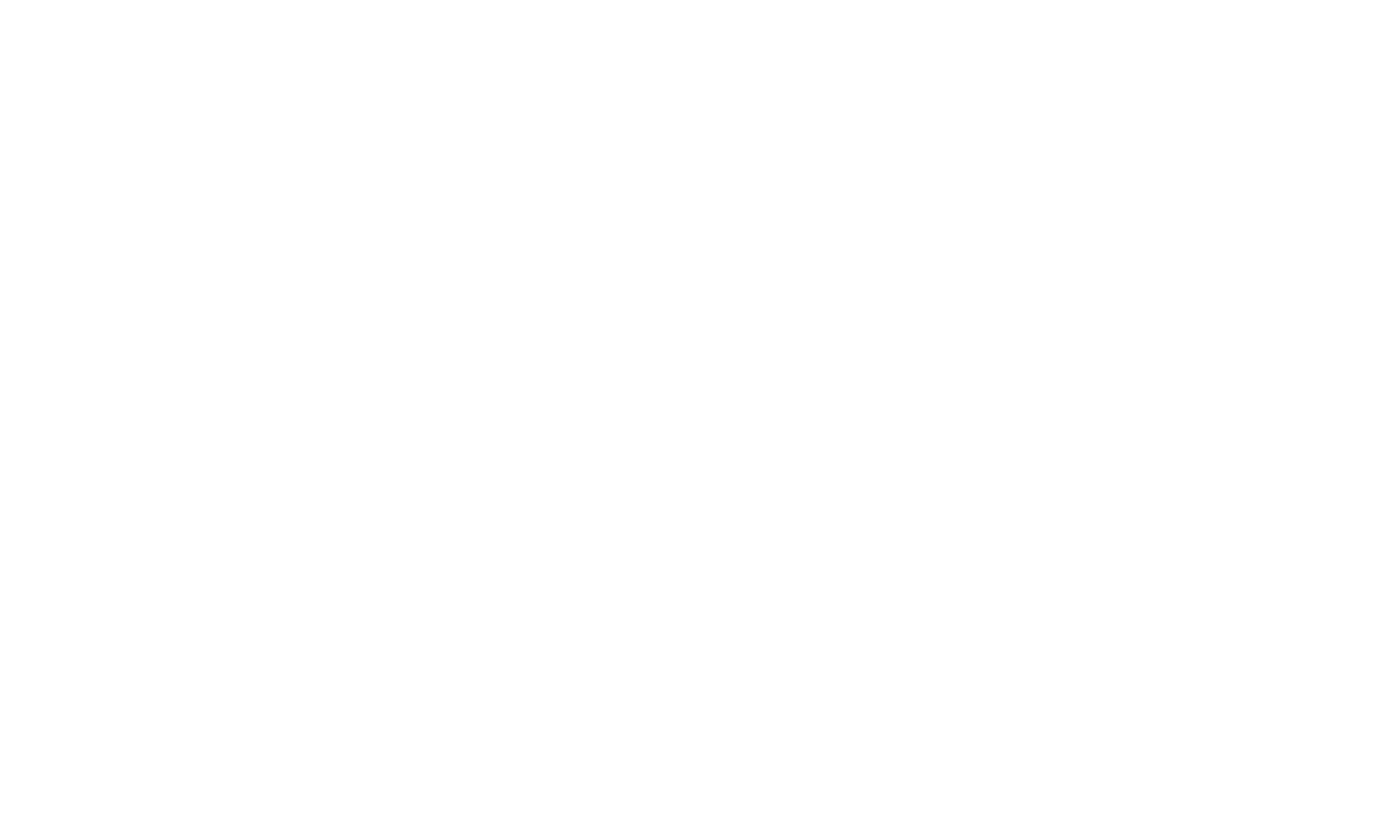 Beer Star News